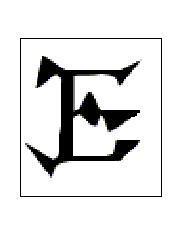 ecf1.jpg